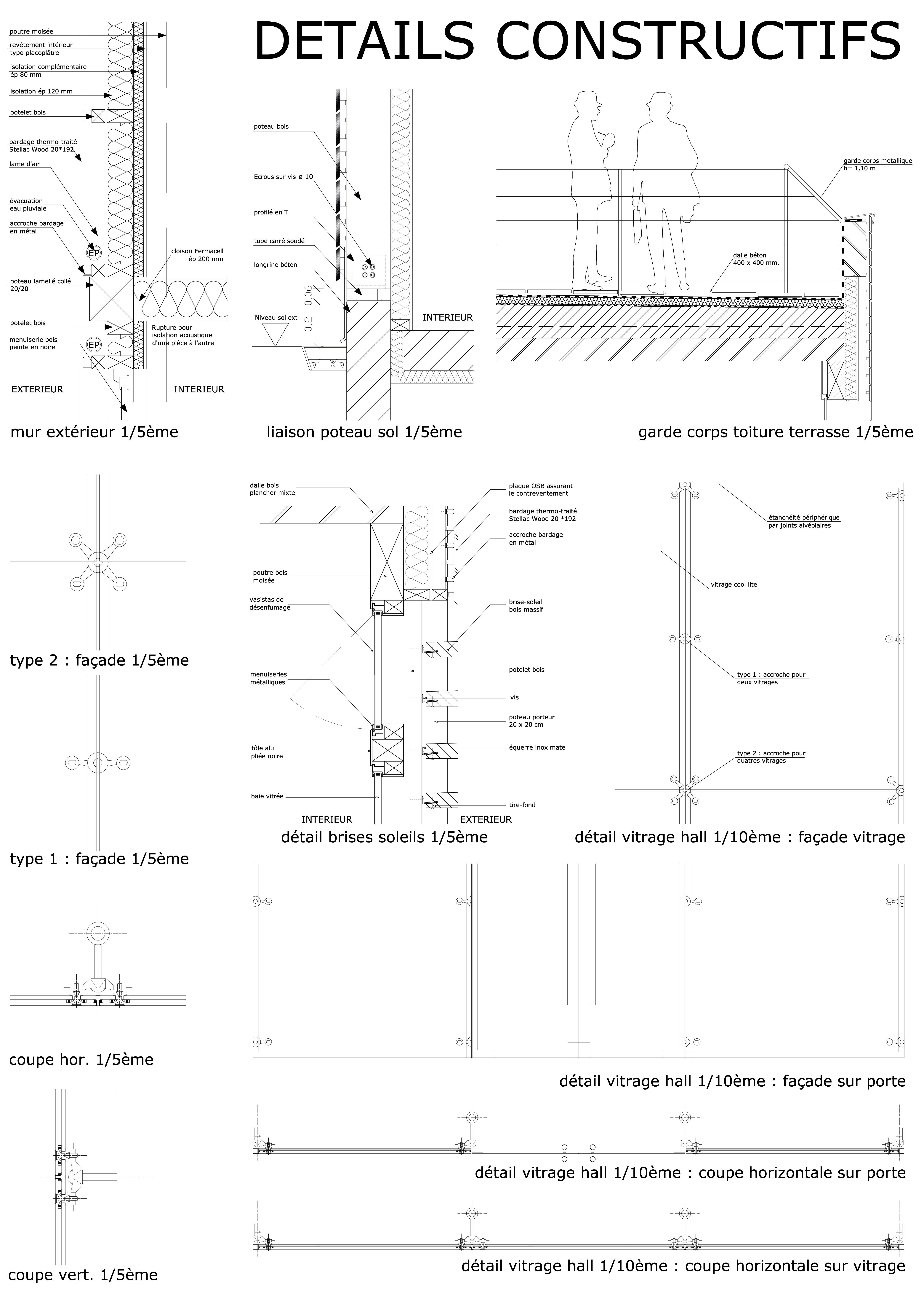 27 june 2014 simon robin design page 2