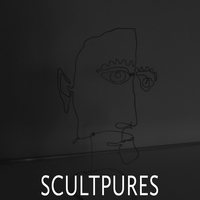 tn_SCULPTURES