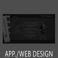 tn_WEB
