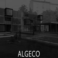 tn_algeco