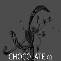 tn_CHOCOLATE 01