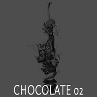 tn_CHOCOLATE 02