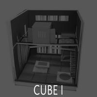 tn_CUBEI
