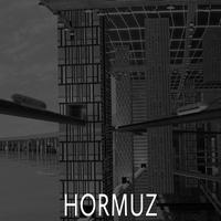 tn_HORMUZ