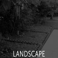 tn_LANDSCAPE