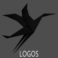 tn_LOGOS
