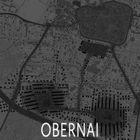 tn_OBERNAI