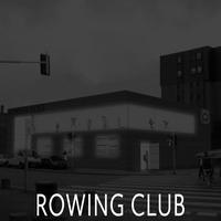 tn_ROWINGCLUB