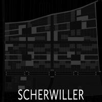 tn_SCHERVILLER