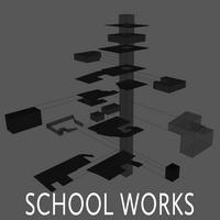 tn_SCHOOL