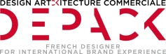 2014_02_24_logo_depack