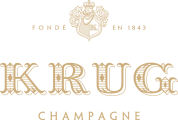 KRUG BB LOGO_RGB_GOLD (Native) [MHISWF069529 Revision-1] (1)