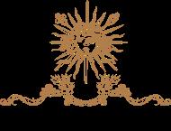 logo-text-black
