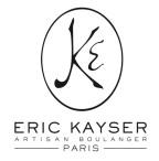logo_eric_kayser